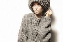 knit'n'wool