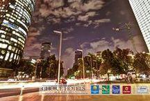 Ciudad de México / #CiudaddeMexico #DF