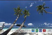 Cancún, Quintana Roo / #Cancún