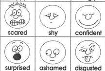 Angličtina - Learn English