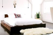Zen home ideas / A serene lifestyle starts with your immediate surroundings.