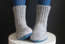 socks'n'tights