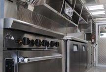 Food Truck Inspiration