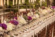FLORALIADECOR: June 27,2015 Il Borro / Floraliadecor for Made by Made, Mimmo DeNicolais wedding photographer