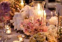 FLORALIADECOR: Four Season Hotel Firenze 2015 / WEDDING PLANNER: Wedding Italy  PHOTOGRAPHER: Andrew Bayda