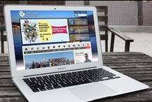 BANDIRMA BELEDİYESİ / BANDIRMA BELEDİYESİ için yapmış olduğumuz Kurumsal Web Sitesi Tasarımı & Yazılımı..