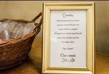 FLORALIADECOR: WELCOME DINNER / VILLA SAN MICHELE 2014
