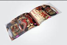 SEKİZ.COM / SEKİZ.COM Ürün Katalog Tasarımı