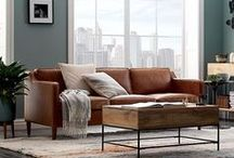 Exclusive Mobilya Modelleri - Exclusive Furniture Model's / Ev Dekorasyon,Mobilya,Furniture,Online Shopping,Decoration, Professional,Exclusive