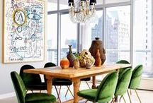 2017 Mobilya Modelleri - 2017 Furniture Model's / Ev Dekorasyon,Mobilya,Furniture,Online Shopping,Decoration, Professional,2017,New