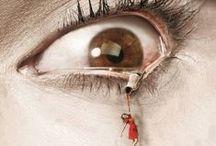 Eyes - Ogen