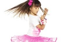 Dětská kolekce Jaro/Léto 2013 / Dětské oblečení belgických značek EMOI, E-BOUND a TRICKY TRACKS