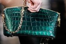 pretty handbags