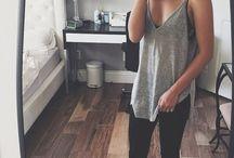 F A S H I O N / Mote og klær
