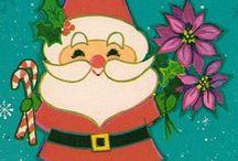Christmas Wallpapers / Christmas Wallpapers, Christmas Screensavers Wallpapers, Christmas Screensavers Pictures, Christmas Screensavers Images http://www.fabuloussavers.com/xmas.shtml