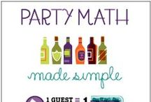 Party and Hosting Tips