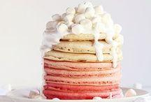 ● sweet tooth ● / by Katarina Siena Koesmajadi