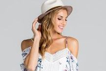 Tops / Tanks, blouses, and more!