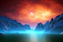 Rising consciousness videos / by D Becker