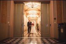 Elks Tower Ballroom | Weddings