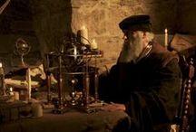 Nostradamus Predictions and Prophecy