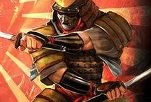 Samurai Warriors / Samurai pictures images, rare samurai photos,  japanese warrior pictures