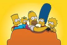 The Simpsons Wallpapers, The Simpsons Backgrounds, The Simpsons Images / Get free the simpsons wallpapers and the simpsons backgrounds for your computer desktop. Find the simpsons pictures and the simpsons images on www.freecomputerdesktopwallpaper.com