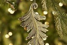 sogni di .... Natale