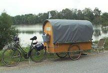 Bikes and Bikes / bikes
