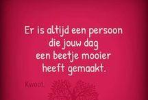 Nederlandse praatjes