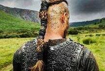 Viking  << // ◇ \\ >> / Vikings best of