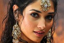 Bollywood Celebrity Wallpapers | Fabuloussavers.com / Bollywood Celebrities Wallpapers HD free, Download hot Indian actress, sexy Bollywood actress wallpapers in HD and Widescreen High Quality Resolutions for Free.