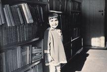 Anne frank. / Oorlog verleden van Anne Frank