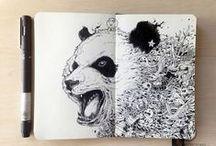 ART(Drawing)