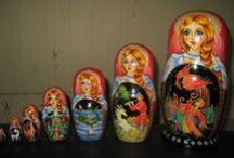 RussianDolls.Русские сувениры,деревянные сувениры, матрёшки,яйца,штофы / авторские работы ,любая тема под заказ,отправляю по почте,пишите или звоните 89096807794 ekuleva@rambler.ru