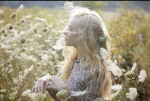 oc: Until we meet again / deer   F   postcards   flowers   pears   keys