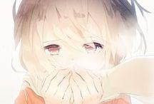 More Anime (◕ᴗ◕)