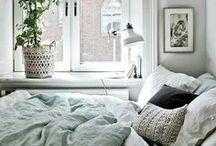 • room