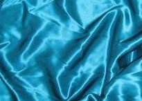 • clr, blue