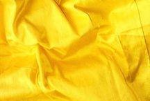 • clr, yellow