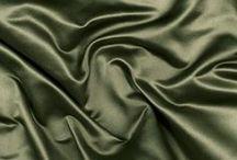 • clr, green