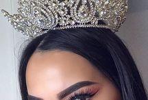 {Queen}