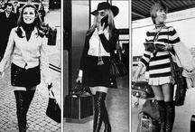 Trends in Design - Fashion