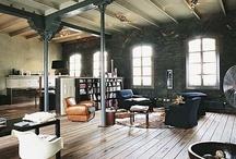 Trends in Design - Industrial Design