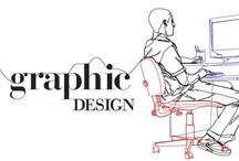 Trends in Design - Graphic Design