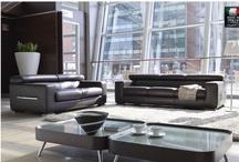 Trends in Design - Furniture
