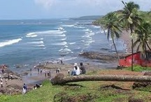 Attractions In Goa Tourism / The beach and other destinations is the  main attractions in goa tourism. it offers the adventure and beach sports activities for the visitors, and best hotels and accommodation cheap and luxury.