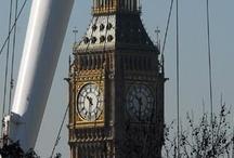 Londres / www.tennis.com.co