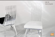 Designer Furniture, Modern Furniture, Acrylic Furniture Videos / Shahrooz is one of the top-leading designers and manufacturers in Fine Clear Acrylic Furniture and Sculptures in the country. This is our specialty. Our confidence in clear acrylic furniture stems from the growing worldwide demand for modern furniture.