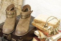 TNS Shoes